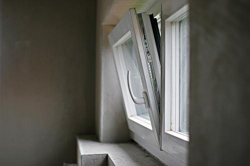 Fenster und t ren individuell in top qualit t in for Fenster reparieren